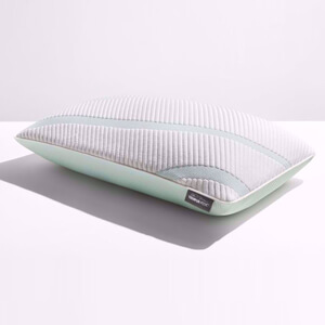 Picture for category Pillows & Mattress Protectors