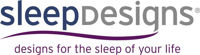 Picture for manufacturer SLEEP DESIGNS