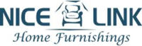 Picture for manufacturer NICE LINK HOME FURNISHINGS