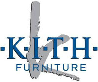 Picture for manufacturer KITH FURNITURE
