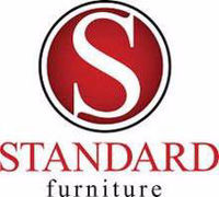 Picture for manufacturer STANDARD FURNITURE
