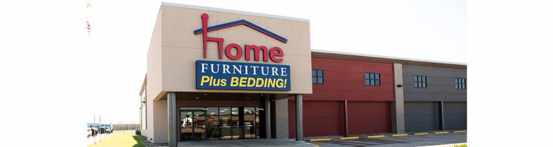 Home Furniture Plus Bedding Beaumont Tx Showroom