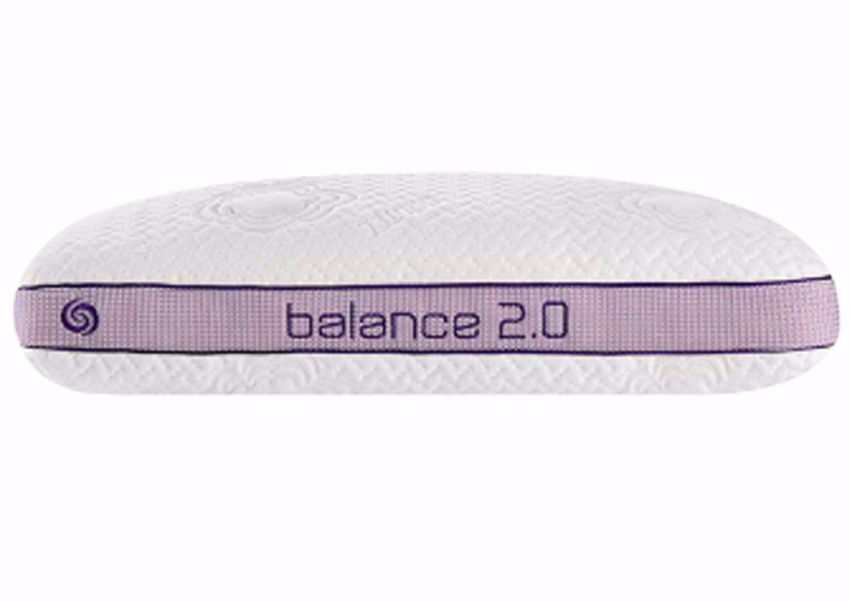 Bedgear Balance 2.0 Bed Pillow | Home Furniture Plus Mattress