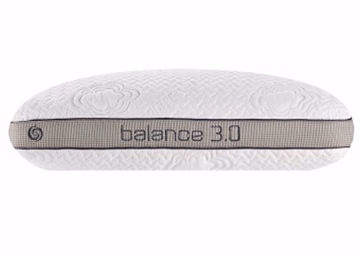 Bedgear Balance 3.0 Bed Pillow | Home Furniture Plus Mattress