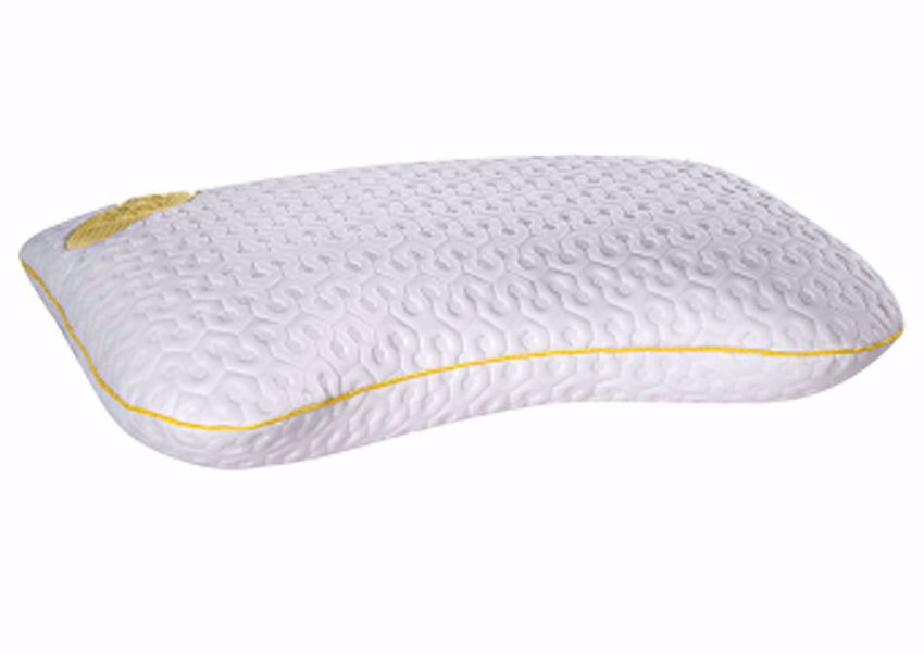 Bedgear Level 0.0 Bed Pillow | Home Furniture Plus Mattress