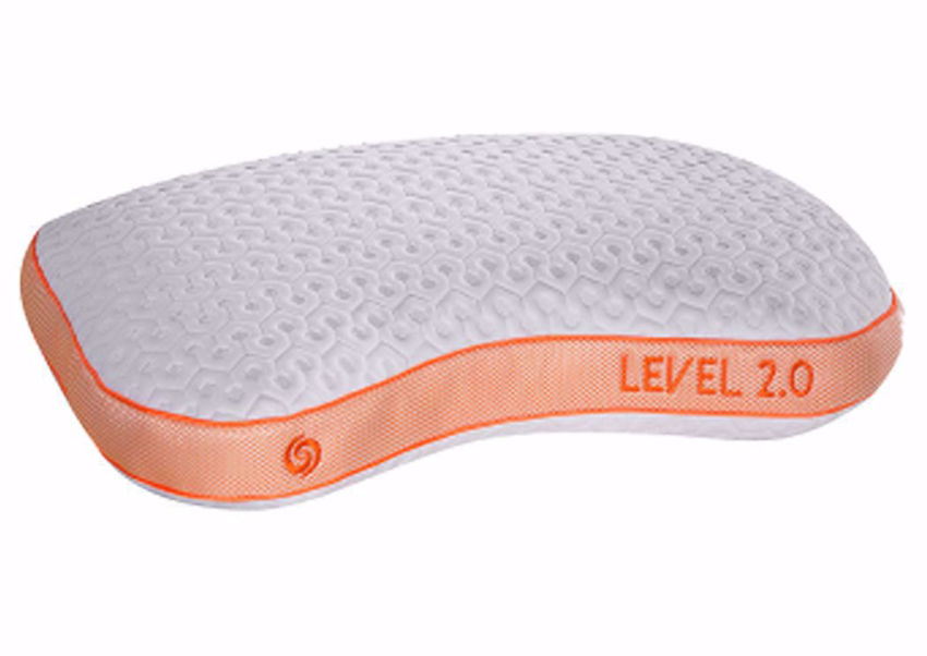 Bedgear Level 2.0 Bed Pillow | Home Furniture Plus Mattress
