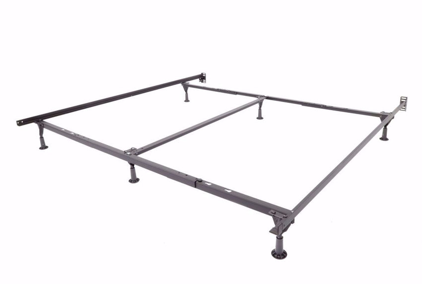 Universal Bed Frame | Home Furniture Plus Mattress Center