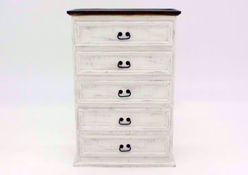 Bedroom Dressers & Chests of Drawers | Home Furniture Plus Bedding