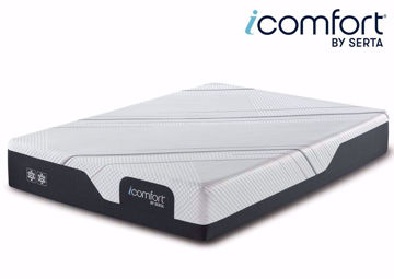 Queen Size Serta iComfort CF2000 Firm Mattress | Home Furniture Plus Mattress