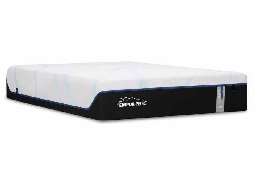 Tempur-Pedic TEMPUR-LUXEAdapt SOFT Twin XL Size Mattress
