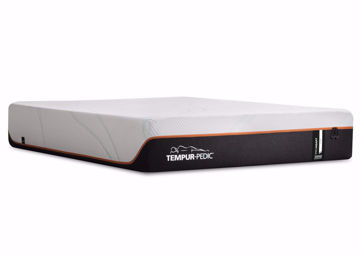 Tempur-Pedic TEMPUR-PROAdapt FIRM King Size Mattress | Home Furniture Plus Bedding
