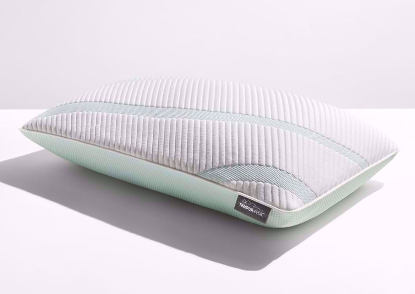 Tempur-Pedic TEMPUR-Adapt ProMid Pillow  | Home Furniture Plus Bedding