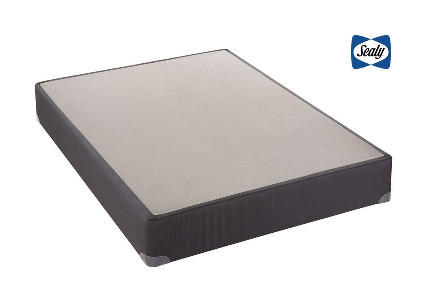 Picture of Sealy 9 Inch Foundation - Full Size